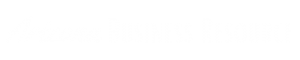 AZ Business Resource logo