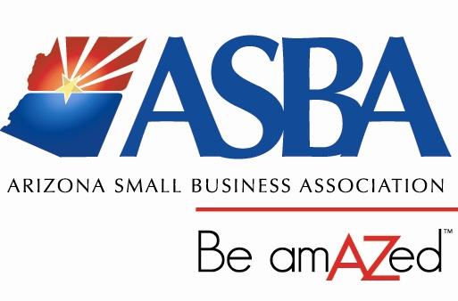 asba_logo_-_cropped